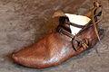 Shoemuseum Lausanne-IMG 7196.JPG