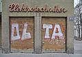 Shop, Niederhofstraße 10-12, Vienna.jpg