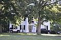 Showalter House in Georgetown.jpg