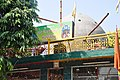 Shrine of Hazrat Maddho Lal Hussain 8.jpg