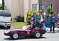 Shriners at 4th July Parade3.jpg