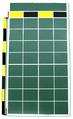 Shuffleboard-Scoreboard.png
