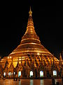 Shwedagon Night.JPG