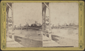 Side view of Bridge, Sport Island, Thousand Islands, by Woodward Stereoscopic Co..png