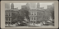 """Side view of William M. """"Boss"""" Tweed's courthouse, from Robert N. Dennis collection of stereoscopic views.png"""