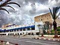 Sidi Fredj, Staoueli, Algeria - panoramio (9).jpg