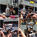 Sidney Crosby and his cup (27596108082).jpg