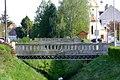 Siebenhirten Brücke-7.jpg