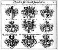 Siebmacher 1701-1705 E021.jpg