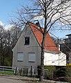 Siedlungshaus in Norddeutschland.jpg