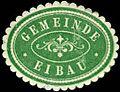 Siegelmarke Gemeinde Eibau W0251359.jpg