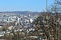 Siegen, Germany - panoramio (135).jpg
