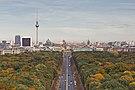 Siegessaeule Aussicht 10-13 img4 Tiergarten.jpg
