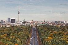 Berlin Berlin (band)