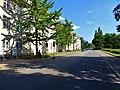Siegfried Rädel Straße Pirna (41847185635).jpg