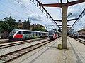 Siemens Desiro Classic (BDZ Class 10.000).jpg