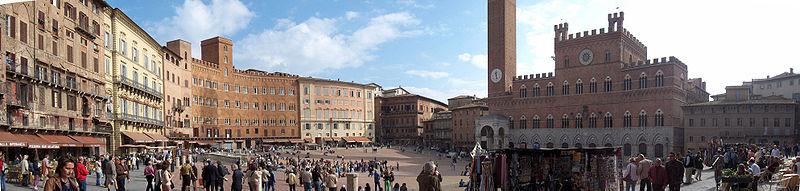 Tiedosto:Siena.Campo.pano01.jpg