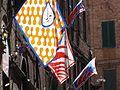 Siena flagi 2.jpg