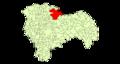 Sigüenza Map.png