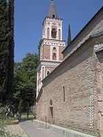 Signagi monasteri - panoramio.jpg