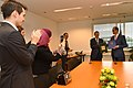 Signing IAEA & Joint Women's Cancer Initiative (01117956) (48750329358).jpg