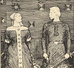 Sigrid and olaf.jpg