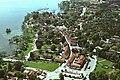 Sigtuna stad - KMB - 16000300023374.jpg