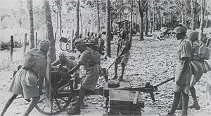 Sikh infantry during the Battle of Kampar, taken between 1941-1942.jpg
