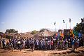 Sikili Chiwanda 2013-5.jpg