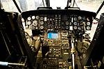 Sikorsky H-3 Sea King Cockpit (6183243296).jpg