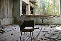 Silence - panoramio (14).jpg