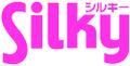 Silky manga magazine.png