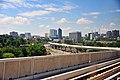 Silver Line – Tysons Skyline.jpg