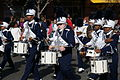 Silver Spring Thanksgiving Parade 2010 (5211844573).jpg