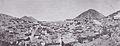 Silverbell Arizona Circa 1910.jpg
