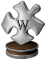 Silverwiki.png