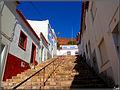 Silves (Portugal) (22860885200).jpg