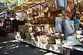Sineu - market day - panoramio (18).jpg