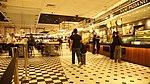 Singapore Changi Airport Terminal 4, food count 1.jpg