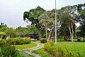 Singapore Chinesischer Garten 1.jpg