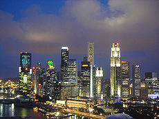 Singapore skyline night 1.jpg