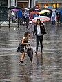 Singing and Dancing in the Rain (14517510541).jpg