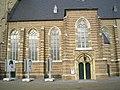 Sint-Catharinakerk Doetinchem 01.JPG
