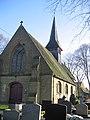 Sint-Jacobskapelle - Sint-Jacobuskerk.jpg
