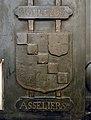 Sint-Servaasbasiliek, zuidelijke zijkapellen, OLV-van-Smarten 14.jpg