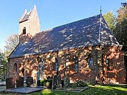 Sint-Thomaskerk Waaxens.jpg