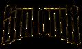 Sintonia logo.png