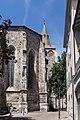 Sion - Cathédrale Notre-Dame 20160629-01.jpg