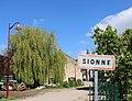 Sionne Entrée.jpg