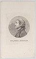 Sir Joshua Reynolds Met DP886217.jpg